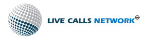 Live Calls Network