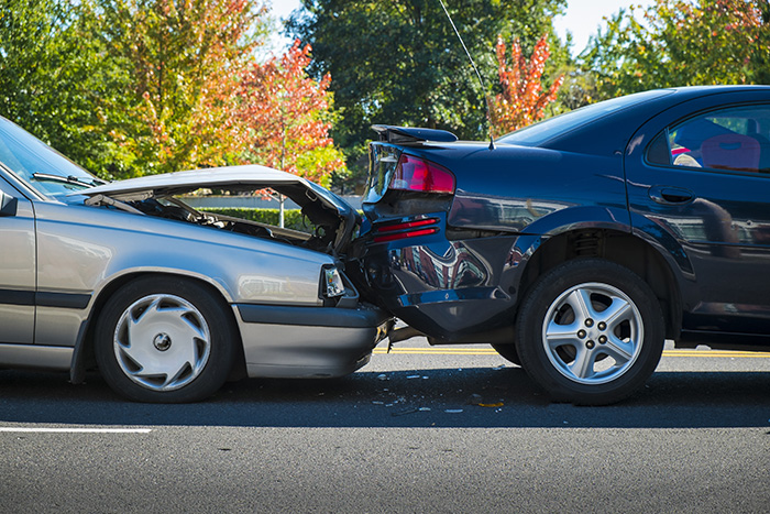 Motor Vehicle Accident (MVA) Auto Accident Pay Per Call & Lead Generation Services